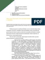 Dilma quer Educação como principal bandeira da campanha à reeleição.pdf