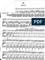 IMSLP26468-PMLP58840-Sarasate Op23-2 Zapateado Piano