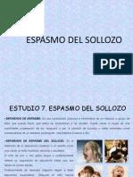ESPASMO DEL SOLLOZO.pptx