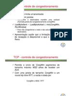 Parte3 TCP Congest