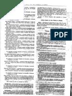 Acórdão n.º 480/89 Constitucional II entregue em 02/03/2009