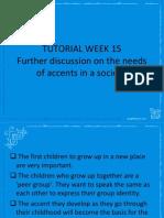 Tutorial Week 15.pptx