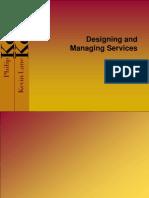 Kotler Services