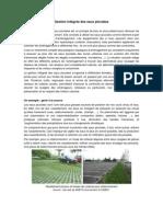 Gestion Int%C3%A9gree Des Eaux Pluviales Copie