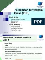 Bab 4 Pers Diff PDF