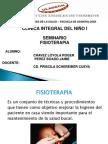 fFISIOTERAPia