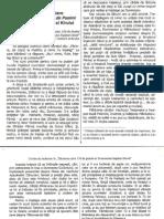 Cuvant de incheiere la talcuirea celor 150 de psalmi ai Prorocului David.pdf