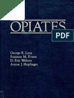 -0000 1986 A PRESS OPIATES.pdf