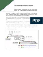 2.- SISTEMA DE TRANSPORTE Y MOLIENDA DE MATERIALES.docx