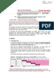 circular_normativa_22_2008.pdf