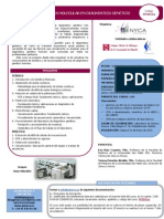 Curso_Biología_Molecular_Diagnótico_Genético_FP2013a