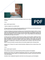 Ligadura Gerdy.pdf