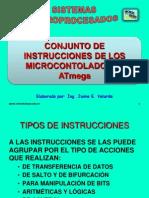 09conjuntodeinstruccionesdelosatmega-090921042941-phpapp02