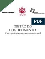 gestao_conhecimento_serpro.pdf