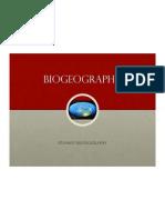 3 biogeog