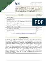 Petrobras Administrador