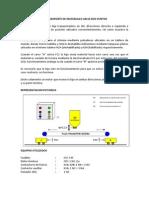 1.- TRANSPORTE DE MATERIALES HACIA DOS PUNTOS.docx