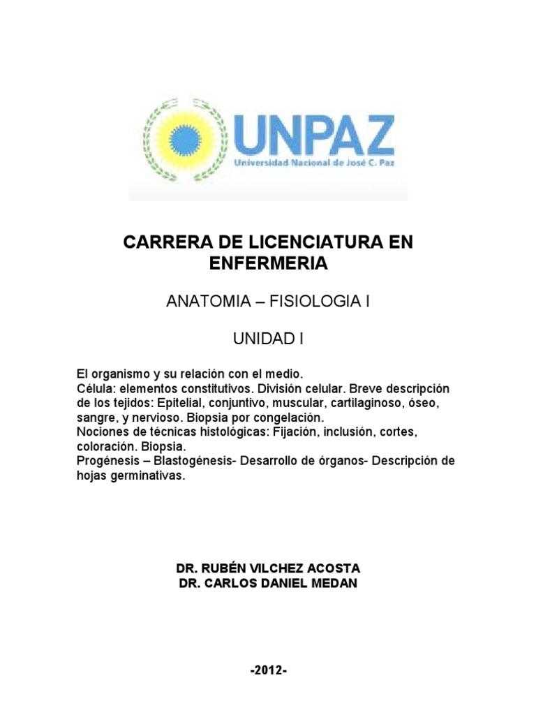 Excelente La Anatomía Y La Fisiología Del Rompecabezas De Palabras ...