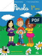 A Pérola-Manual
