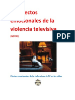 Los efectos emocionales de la violencia televisiva.docx