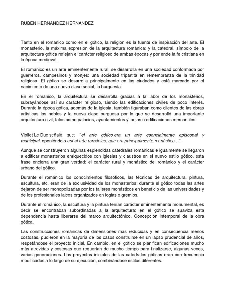 Contemporáneo Marco De Tiempo Medieval Festooning - Ideas de Arte ...