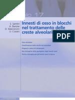 Preview Capitolo 17 Manuale Chirurgia Orale Sicoi