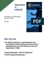 ads 4.pdf