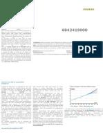 statistiques acroissement population mondiale.doc