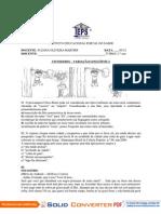 60917803-ATIVIDADES-VARIACAO-LINGUISTICA