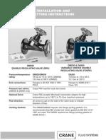 Instal Leaflet DM920 DM930 Bal Valves.pdf