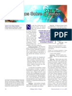 Diálogos Sobre o Tempo.pdf