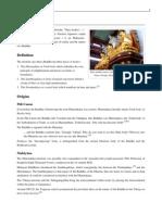 Trikaya Buddhism-Wikipedia