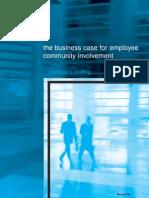 Employee Involvement - Case 1.pdf