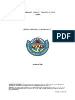 JPATS_Aviation_Weather_Booklet_32.pdf