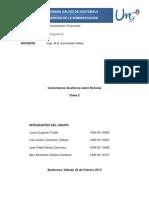 Comentarios Analiticos sobre Noticias - Clase 2.docx
