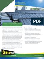 SolarDuctSpec.pdf