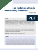 Diseño de un modelo de vivienda bioclimática y sostenible.pdf