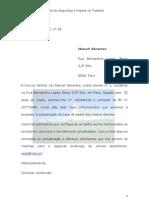 Impressão em Série.pdf
