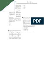 Enem_material_2-Física_Prof.Fabinho-02-09