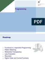 04 Functional Programming