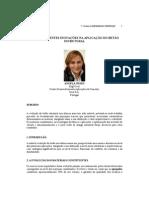Angela Nunes1