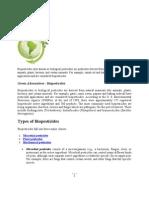 Biopestisides in Ipm 1