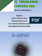 elchipset2-101128184133-phpapp01