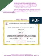 Certifica Do Sg i Ldf