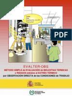 Evalter Obs(2009)