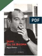 75986596 Dalmau Miguel Jaime Gil de Biedma[1]