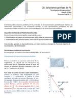 C8 MC Soluciones Graficas de PL