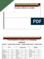 Securitization India
