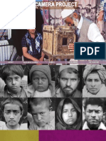 Afghan Box Camera Project Brochure