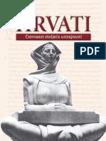 A. Mijatović i I. Bekavac -  Hrvati 14 stoljeća ustrajnosti